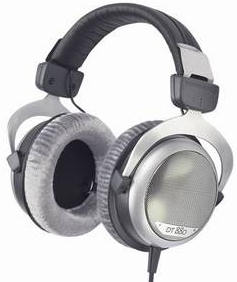 beyerdynamic DT 880 Edition 2005