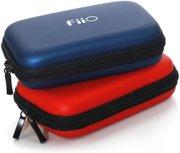 FiiO HS7 blue